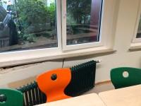 pkw-schule_02.jpg